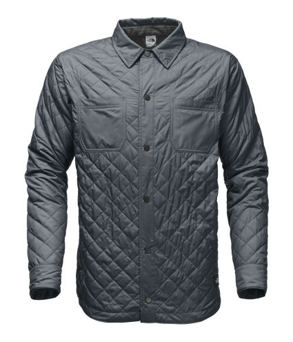 JAQUETA-MASCULINO-ADULTO-FORT-POINT-INSULATED-FL-UBS-CINZA-P------------------------------------------------------------