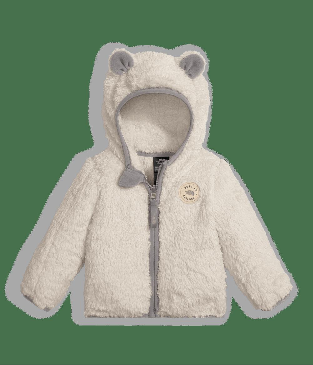 FLEECE-PLUSHEE-BEAR-INFANTIL-