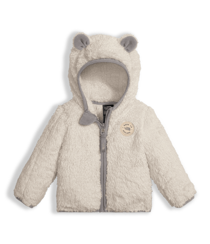 FLEECE-PLUSHEE-BEAR-INFANTIL-