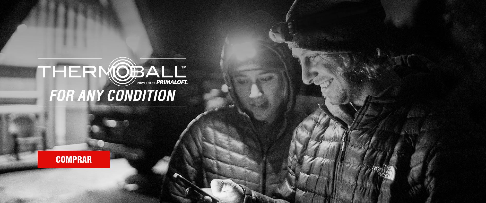 banner-principal-1-20180419-thermoball