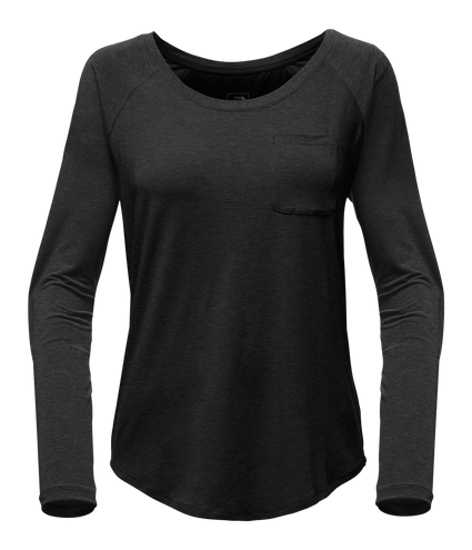 CAMISETA-FEMININO-ADULTO-L-S-IN-A-FLASH-RAGLAN-