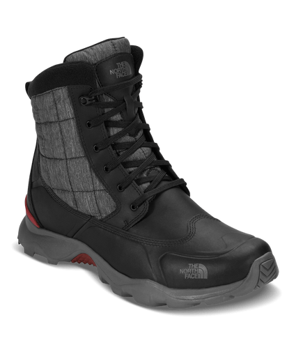 BOTA-MASCULINO-ADULTO-THERMOBALL-BOOT-ZIPPER-32-NKM-