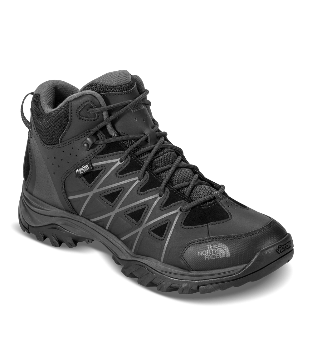 9f4502a9a2b BOTA MASCULINO ADULTO STORM III WINTER WP - The North Face
