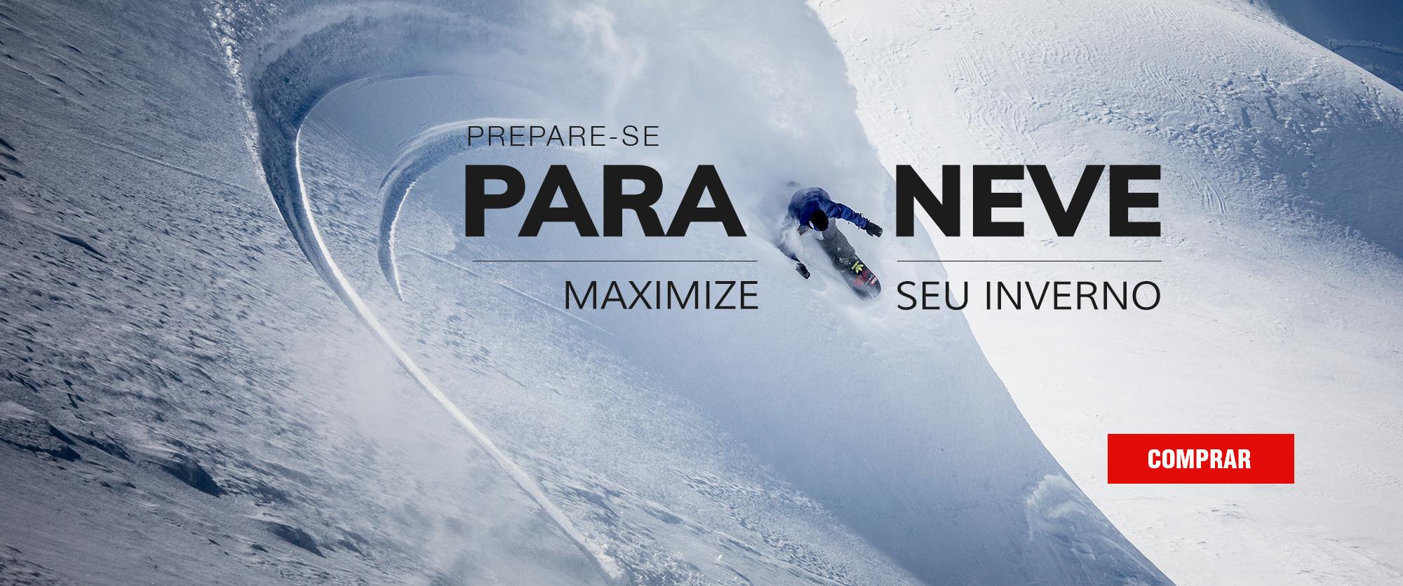 banner-principal-1-20180510-Para Neve