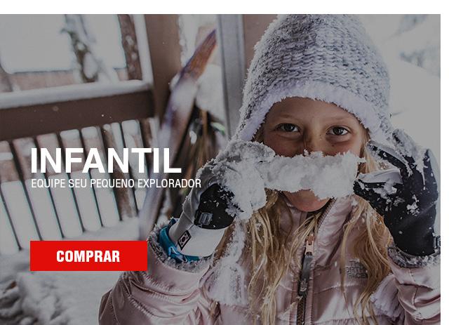 Banner Infantil - esquerda