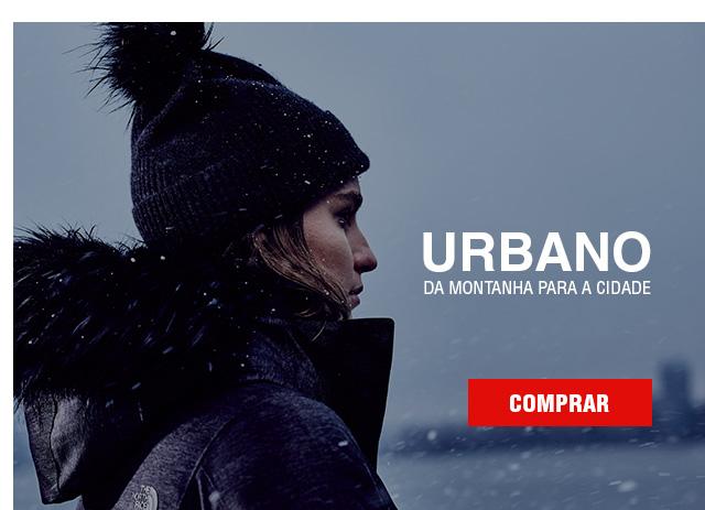 banner-secundario-20180511 - Urbano