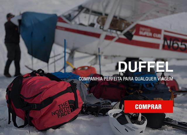banner-categoria-1-20180518-duffel