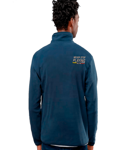 fleece_copa_azul_costas