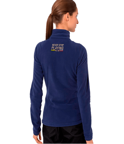 fleece_copa_azul_feminino_costas