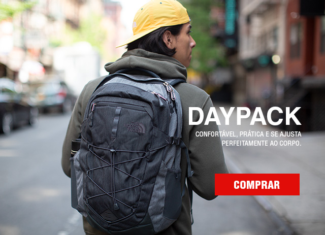 banner-categoria-1-20180618 - DAYPACKS