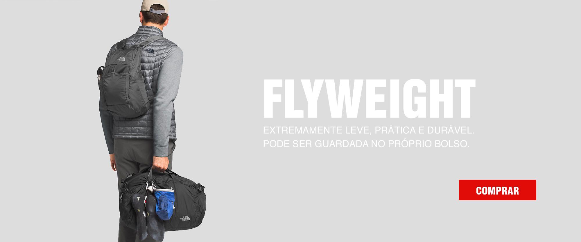 banner-principal- 20180813 - Flyweight