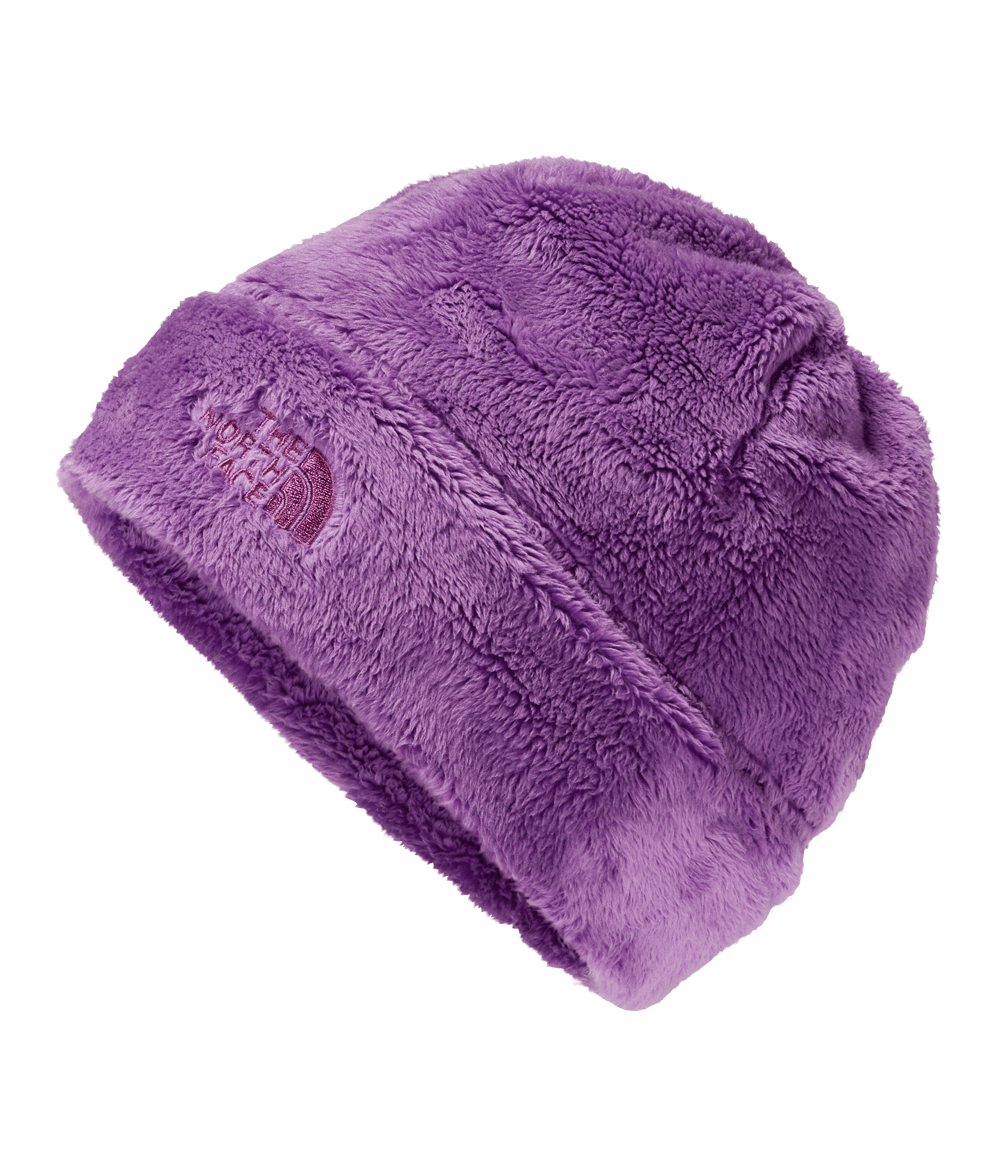 490646c81ed GORRO DENALI INFANTIL FEMININO - The North Face