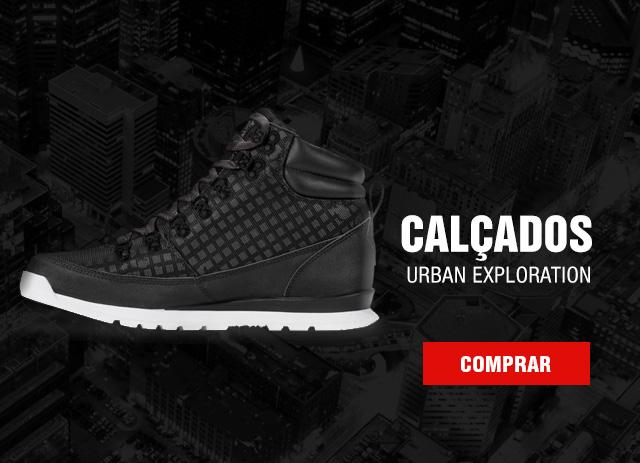 banner-categoria-1-20180719 - Calçados Urban