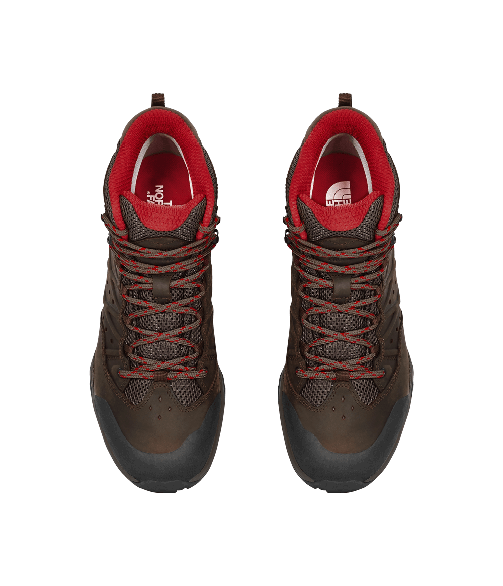 NF0A2YB4_4DC_FOOT_detailinstep