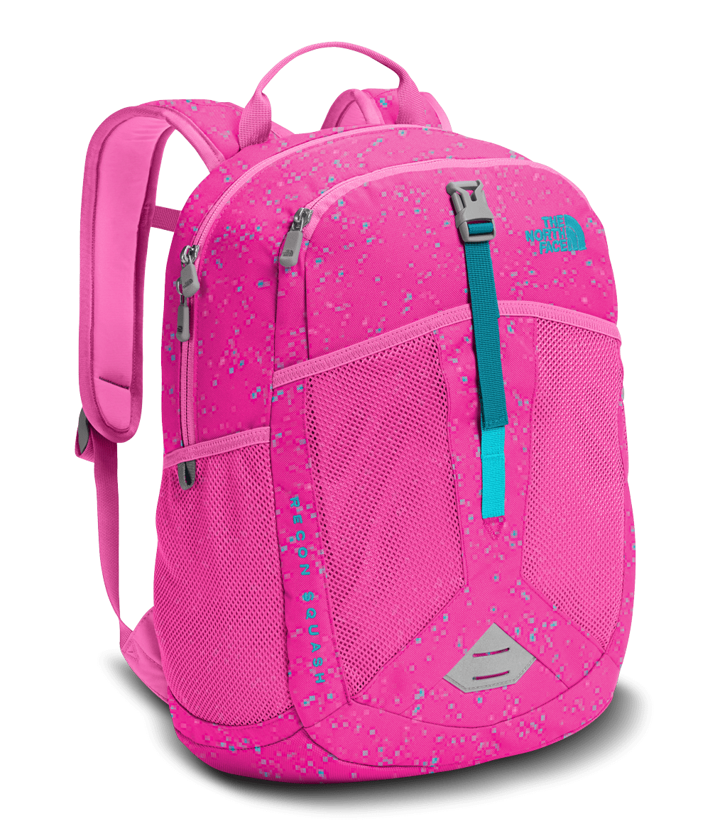 8f39dc882 MOCHILA RECON SQUASH INFANTIL - The North Face