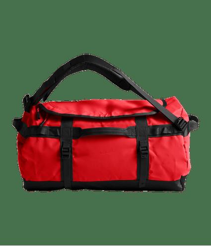 3ETOKZ3-mala-de-viagem-duffel-p-vermelha-detal1