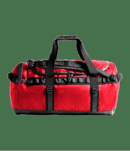 mala-de-viagem-duffel-vermelha-m-detal1