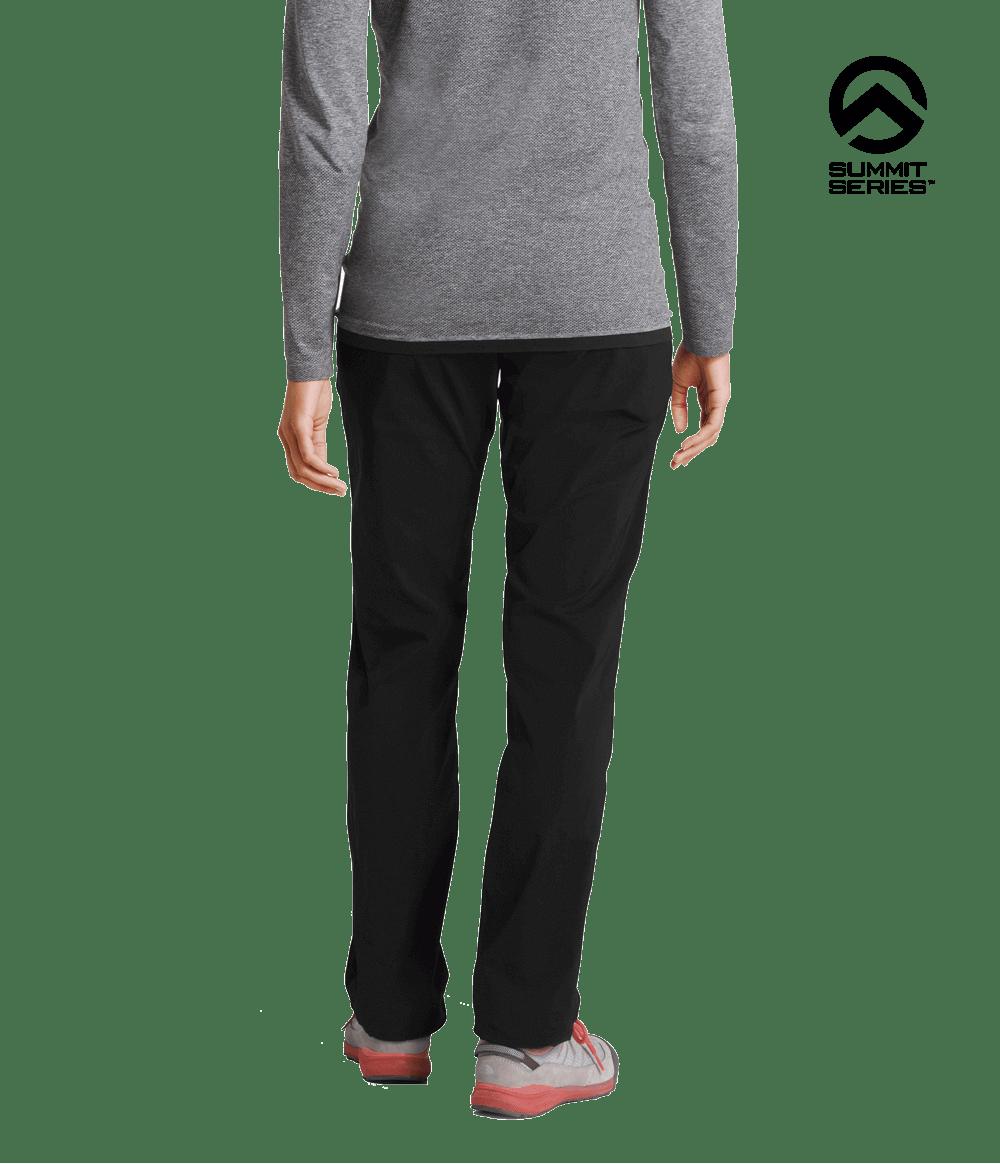 3OAC_KX7_model_back