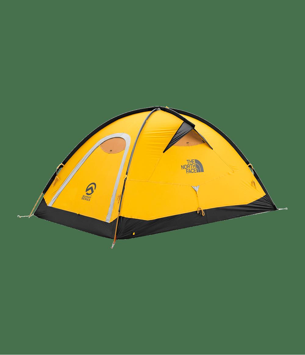BARRACA ASSAULT 3 - The North Face c25b2f7a37f4c