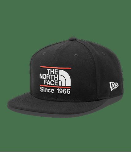 NF0A3584_KY5_hero