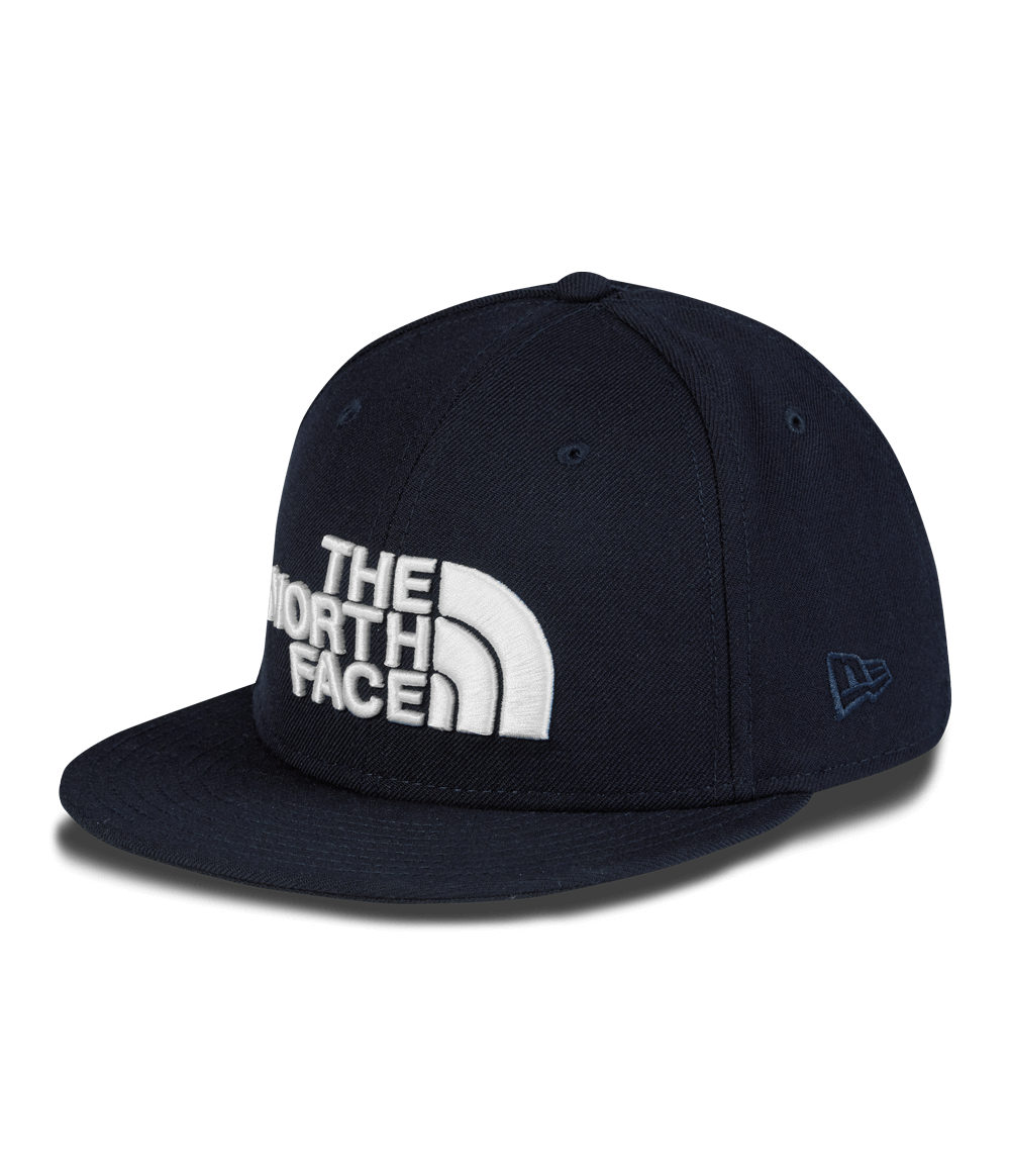 BONÉ NEW ERA 59FIFTY FITTED - The North Face e6ac27d4252