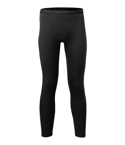 b7bb5f0b7 Calça Segunda Pele Warm Tight Masculina
