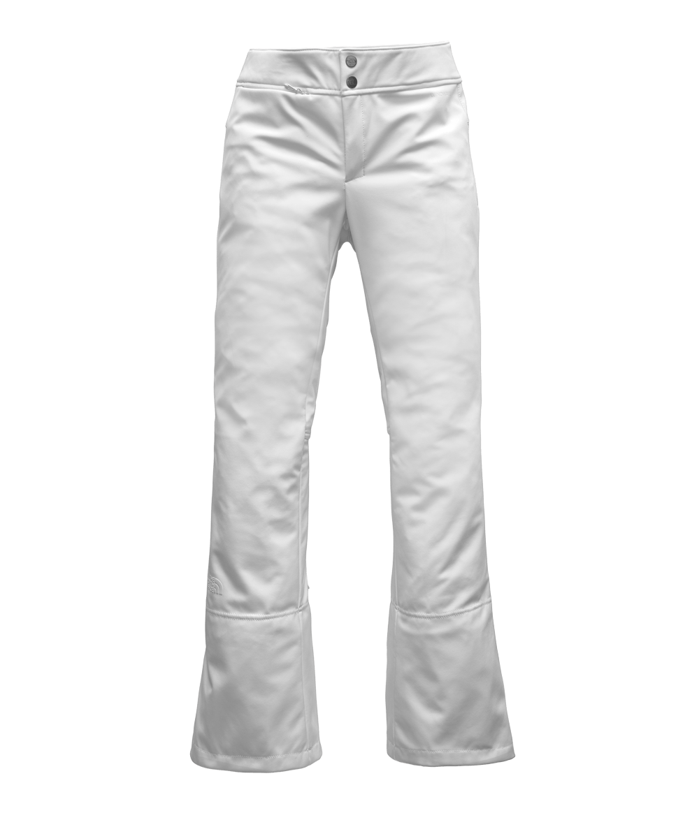 3e5fdf101 Calça Para Neve Apex Sth Feminina - The North Face
