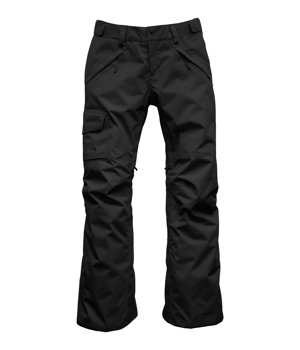 401e0eafa Calça Para Neve Freedom Insulated Feminina - The North Face