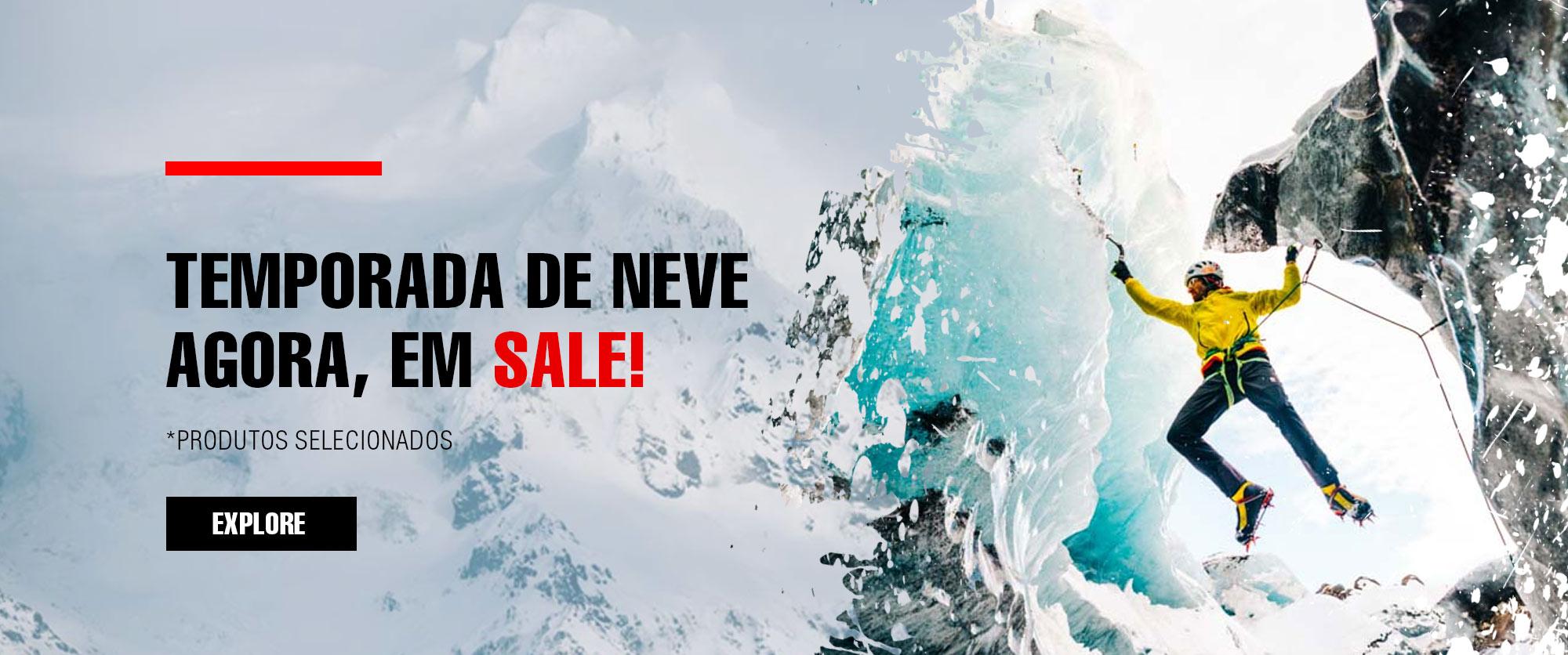 banner-principal-20190122 - Temporada de Neve