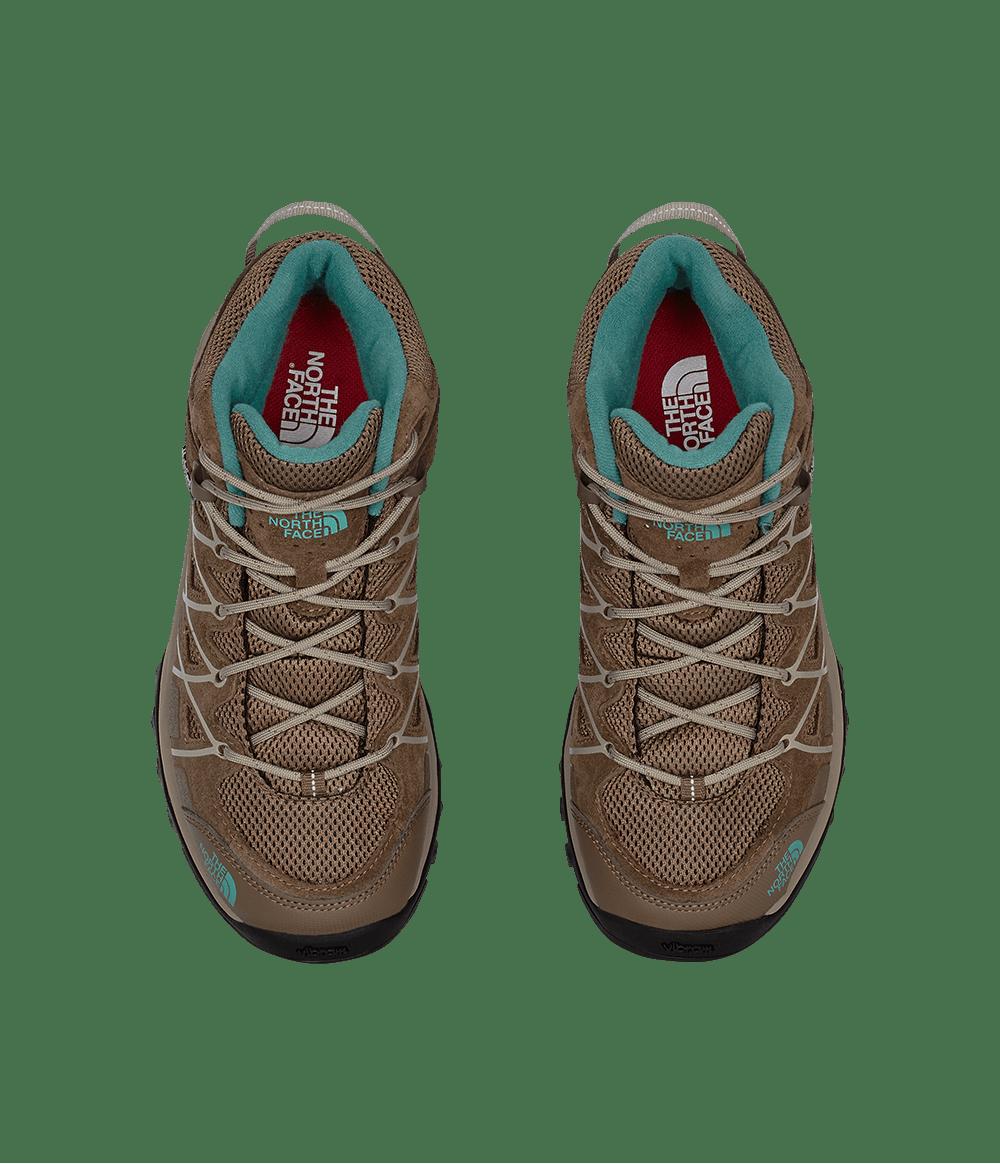 NF0A32Z7_4EE_FOOT_detailinstep