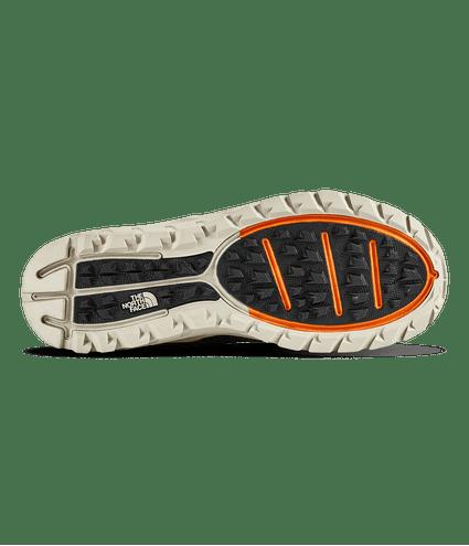 NF0A32ZU_LQ6_FOOT_detailsole