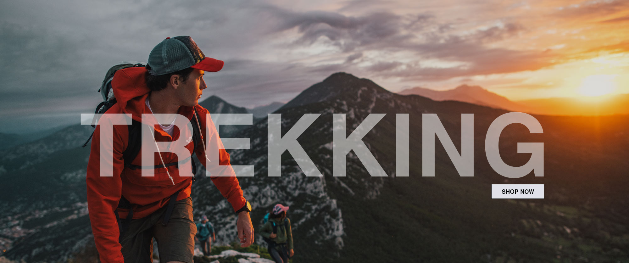 banner-principal-20190520 - Trekking e Hiking