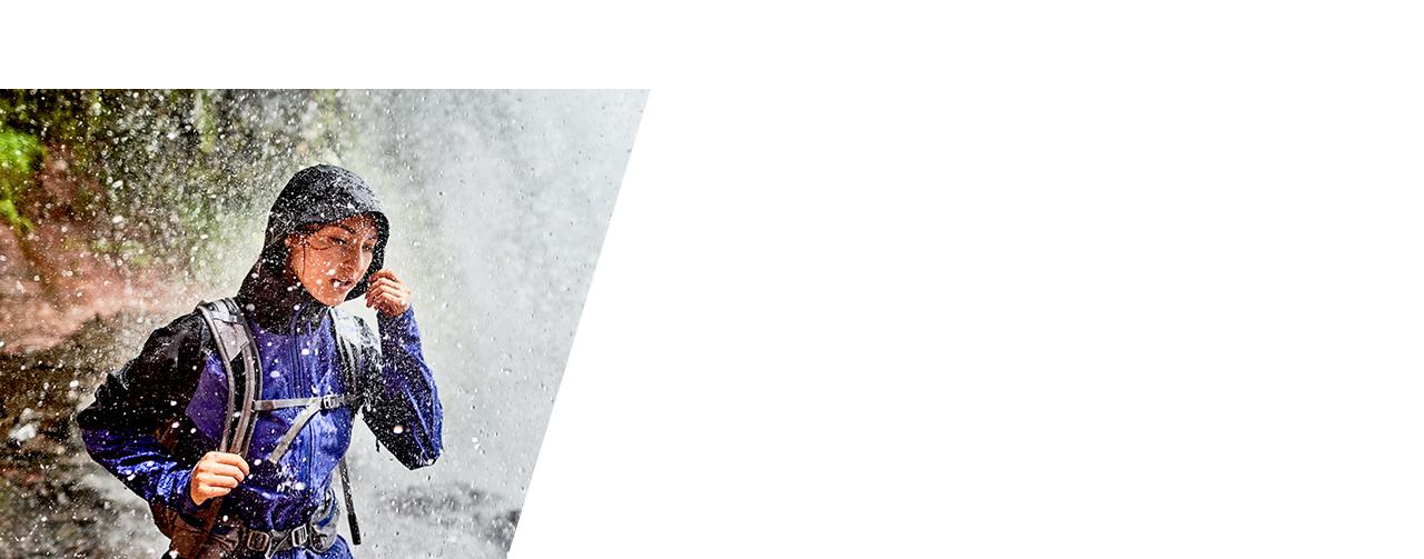 4b158d009 Banner - Destinos 2