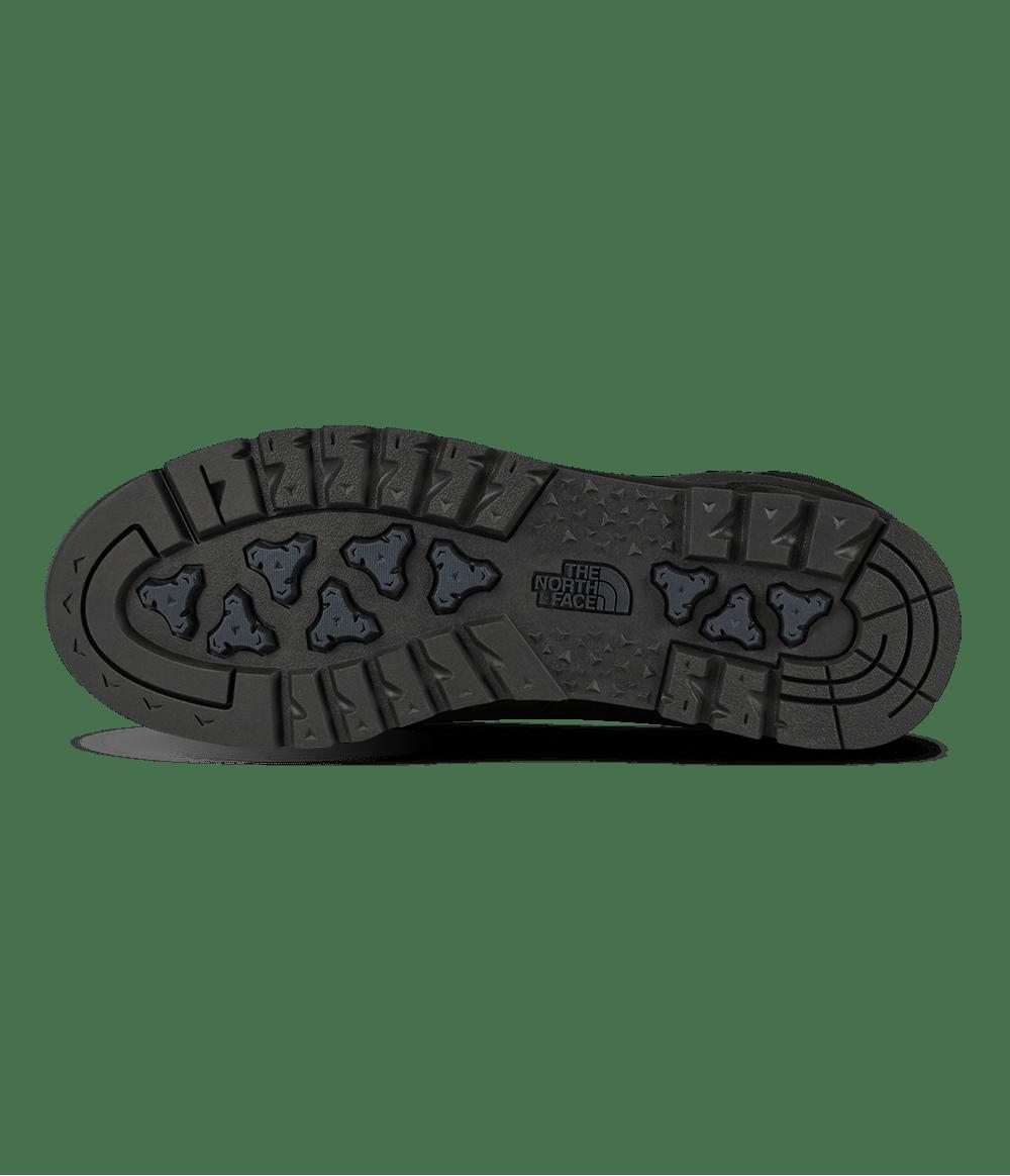 CDL0_KX8_FOOT_detailsole