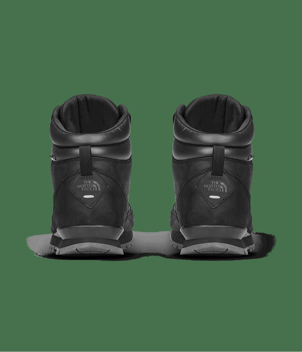 CDL0_KX8_FOOT_back