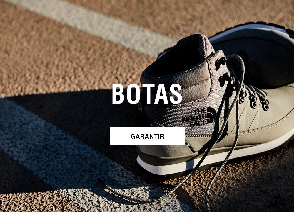 banner-categoria-2-20190329 - botas