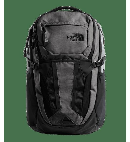 3KV1MGL mochila recon para notebook