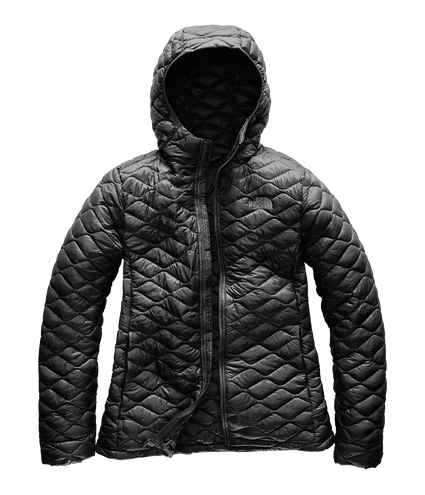 be4cacdcb Feminino - Jaquetas e Coletes - Jaquetas The North Face – The North Face