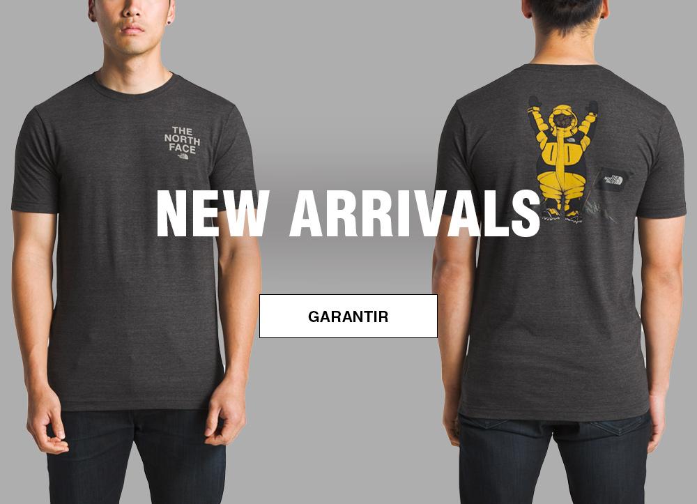 banner-secundario - 20190508 - Camisetas Masc