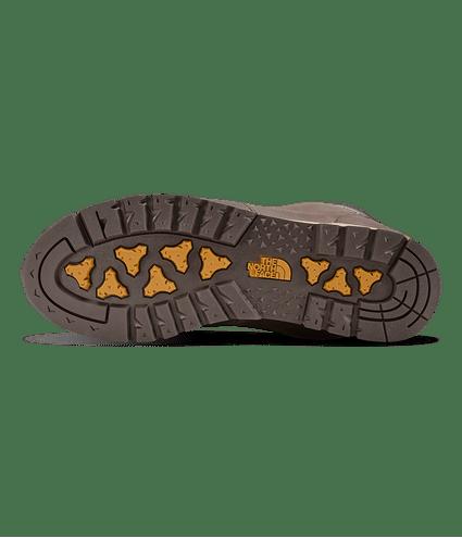 CDL0_5SH_FOOT_detailsole