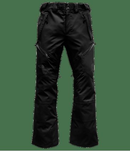 3IF9_JK3_hero-calca-chakal-masculina-preta
