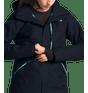 3KQU_H2G_detail2-jaqueta-gatekeeper-feminina-azul