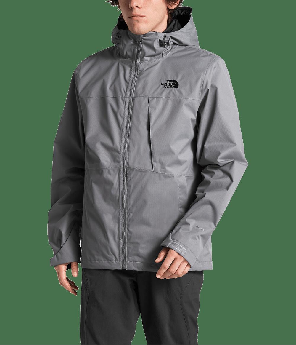 2TCN_FNU_modelfront-jaqueta-arrowood-triclimate-masculina-cinza
