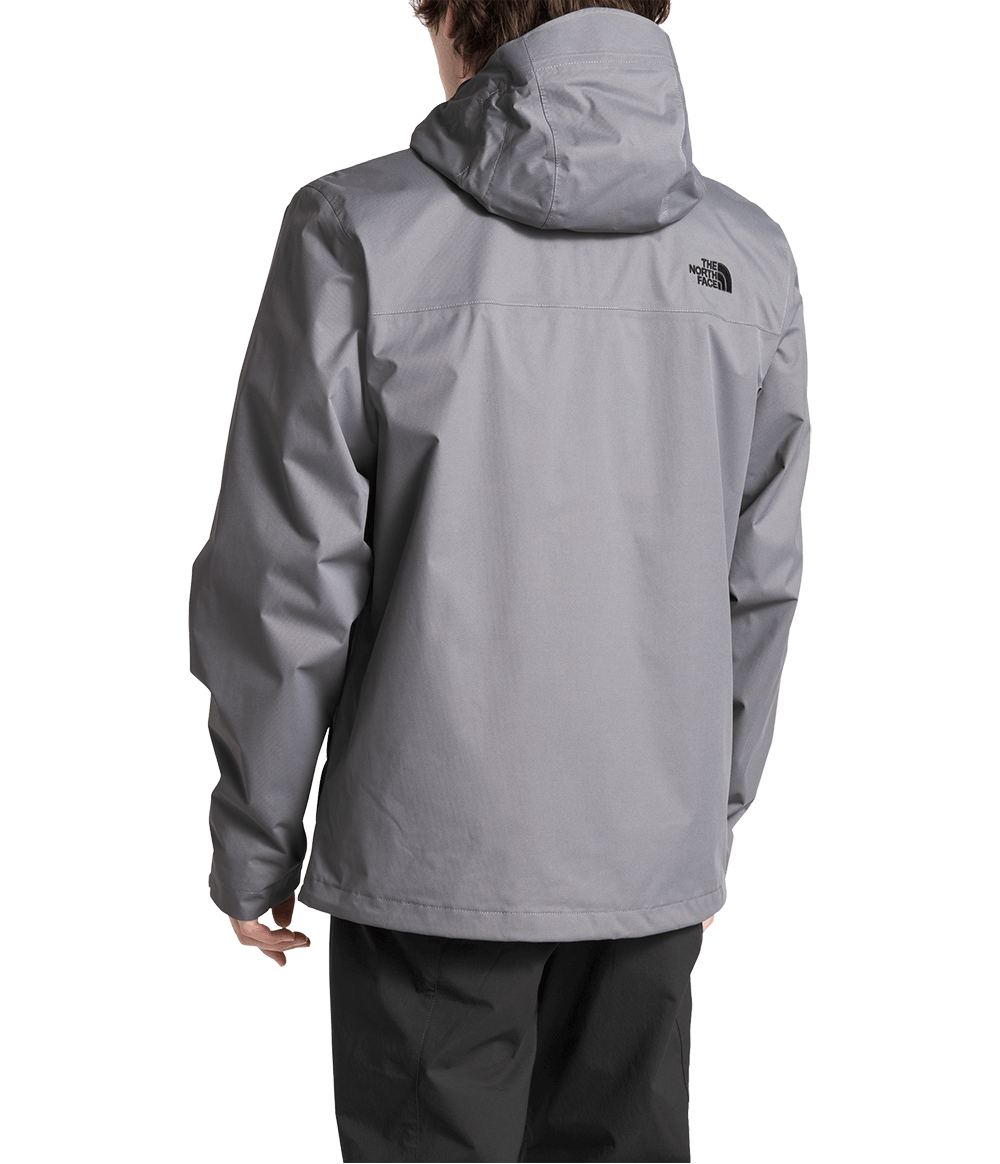 2TCN_FNU_modelback-jaqueta-arrowood-triclimate-masculina-cinza
