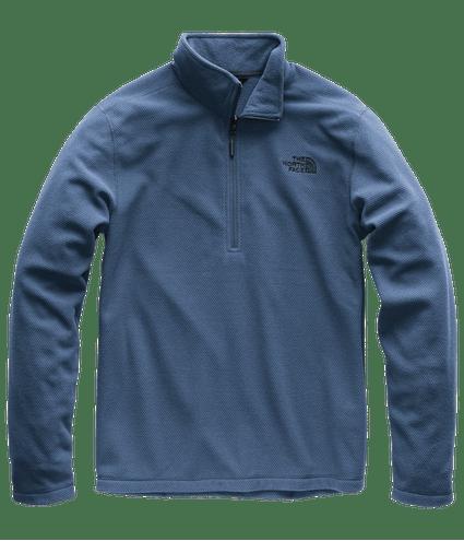 35EC_HDC_hero-fleece-texture-cap-rock-12-zip-masculino-azul