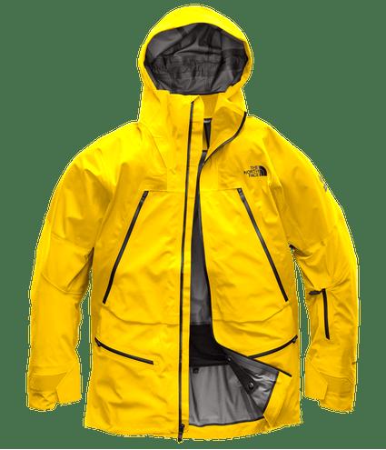 3IG4_B0R_hero-jaqueta-purist-masculina-amarela