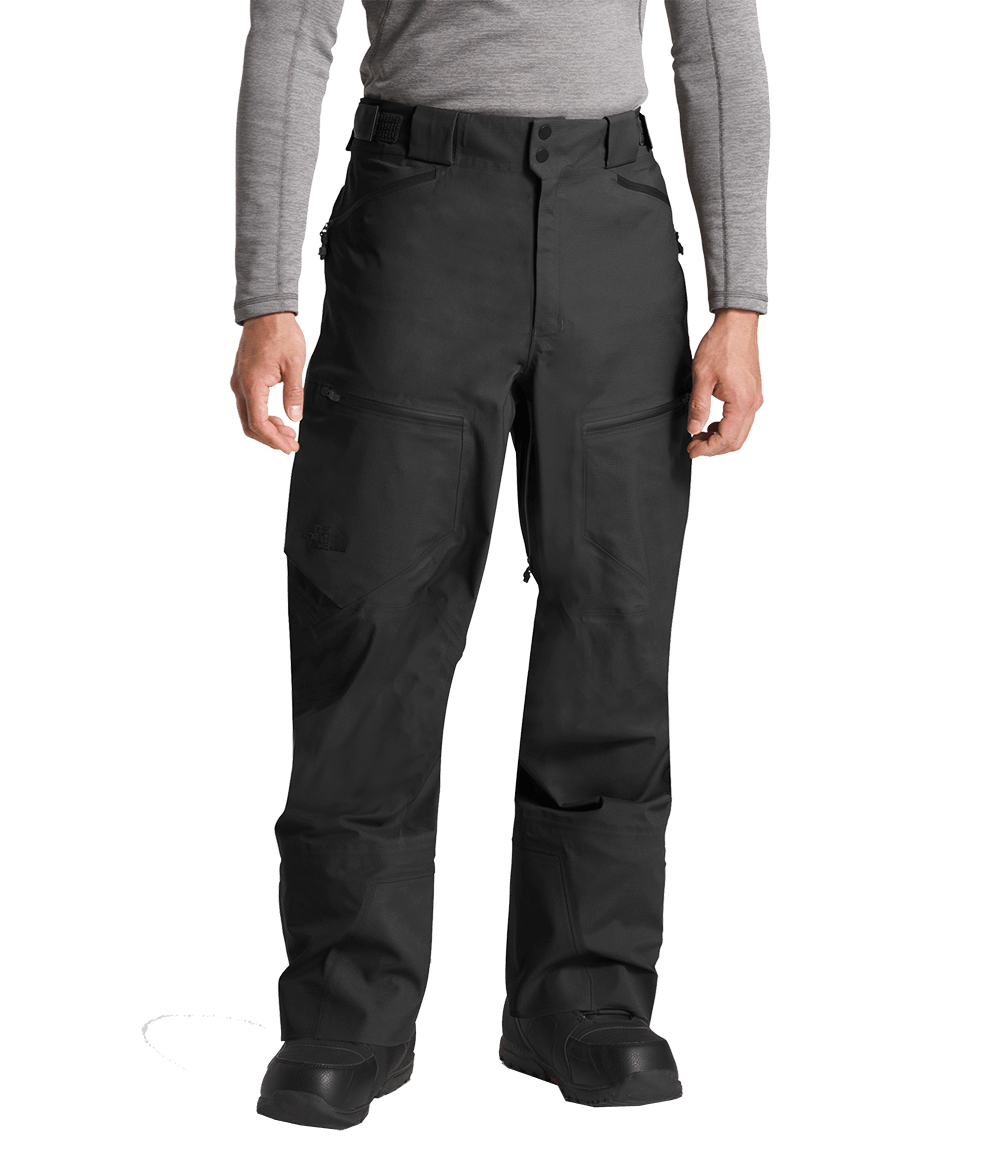 3IG5_JK3_modelfront-calca-purist-masculina-preta