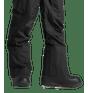 3IG5_JK3_detail1-calca-purist-masculina-preta