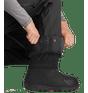 3IG5_JK3_detail2-calca-purist-masculina-preta
