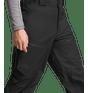 3IG5_JK3_detail3-calca-purist-masculina-preta